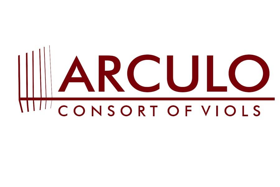 Arculo